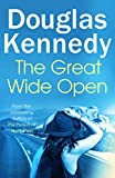 The Great Wide Open | Kennedy, Douglas (1893-1988)