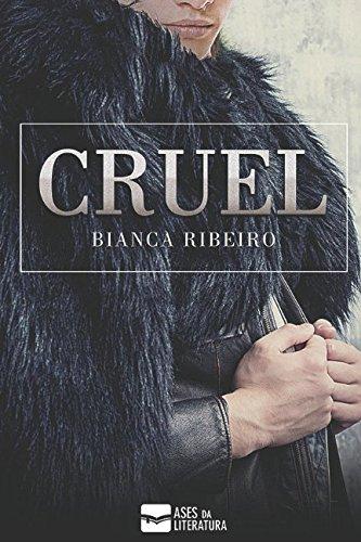 Cruel -