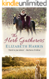 The Herb Gatherers