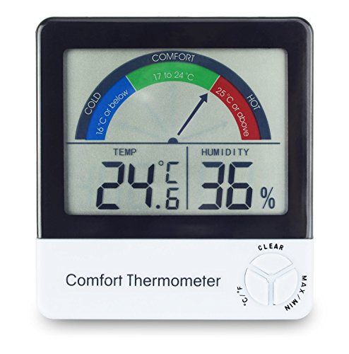 comfort-thermometer-hygrometer-with-max-min-temperature-humidity-function
