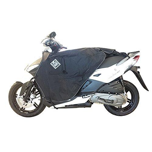 Coprigambe scooter Termoscud Tucano Urbano R179-X Agility R16 + (Plus) 50/125/200 2015-2017