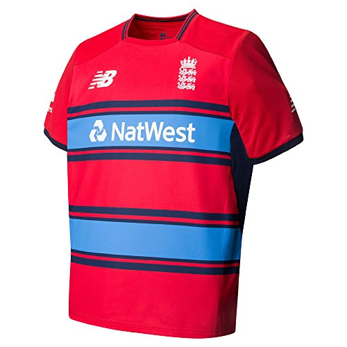 new-balance-ecb-t20-menaeurtms-t-shirt-crimson-s