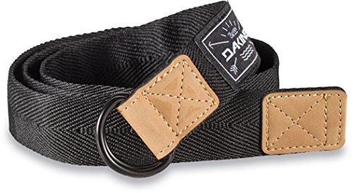 dakine-cinturon-ringer-belt-black-one-size-08820015