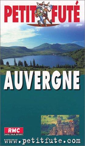Auvergne 2003