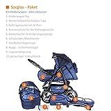 bergsteiger-rio-kombikinderwagen-softtragetasche-wickeltasche-10-teile-2