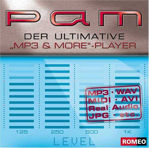 pam-der-ultimative-mp3-more-player