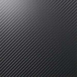 3M DINOC CA-421 Foglio pellicola adesivo carbonio carbon look 3D, colore: Carbonio, size: 122cm x 50cm