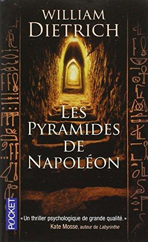 Les pyramides de Napoléon (1)