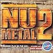 Nu Metal Vol. 2