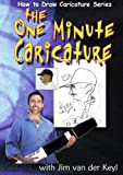 The One Minute Caricature