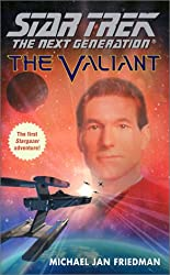 The Valiant (Star Trek: The Next Generation)