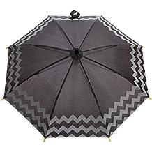 Fulton Junior 4 - Paraguas para niños