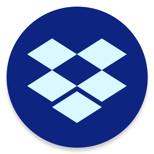 Dropbox (Office Mobile Microsoft)