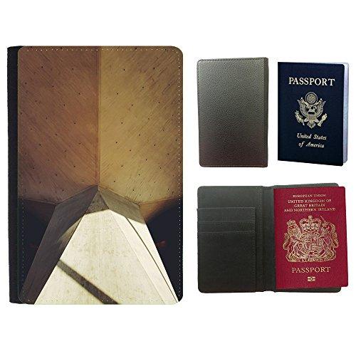 pu-funda-para-pasaporte-m00157921-struttura-colonna-calcestruzzo-soffitto-universal-passport-leather