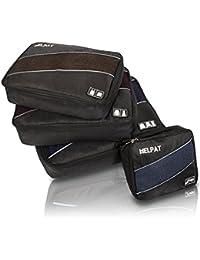 suchergebnis auf f r packtaschen koffer rucks cke taschen. Black Bedroom Furniture Sets. Home Design Ideas