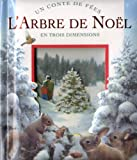 Les Arbres De Noël - Best Reviews Guide
