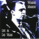 Live in Las Vegas, 1962