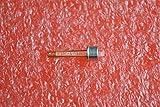 APD/Avalancha foto Diodo 905nm ad500–9to52s1/telémetro láser uso