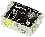 Epson T130140 Stylus SX525WD/SX620FW XL Tintenpatrone