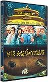 La Vie aquatique