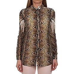 Guess LS Clouis Camisa para Mujer Foto XL