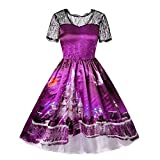 HWTOP Bollywood Kleid TH Kleider Marco Polo Kleid Damen Ibizamode Kleider Kleid Kleider T Kleid Blaue Kleider Damen Damen Kleid Schicke Kleider Damen Kleid Schicke Kleider Kleider Kleid Hint Kleider
