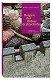Burgen der Kölner Erzbischöfe - Barbara Schock-Werner