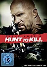 Hunt to Kill hier kaufen