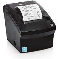 Bixolon SRP-330IICOSK Térmico POS printer 180 x 180DPI po/impresora móvil - Terminal de punto de venta (Térmico, POS printer, 220 mm/s, 180 x 180 DPI, Alámbrico, RJ-11)