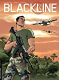 Blackline - Tome 1 - Guerre privée (French Edition)
