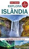 Explora Islàndia (Guies insight)