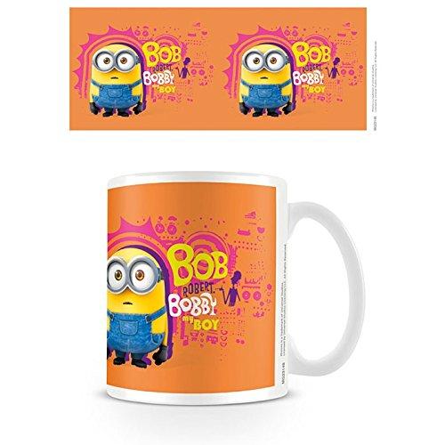 minions-becher-mit-bob-keramik-aufdruck-mehrfarbig