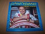 Y Fait Beau, Y Fait Chaud / Y Fait Beau, Y Fait Chaud (Version Instrumentale) - 45 tours - 7