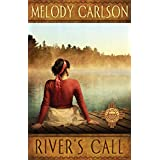 River's Call (The Inn at Shining Waters Series Book 2) (English Edition)