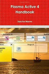 Plasma Active Handbook
