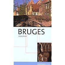 Cadogan Bruges