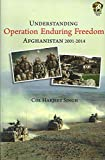 #2: Understanding Operation Enduring Freedom: Afghanistan 2001-2014