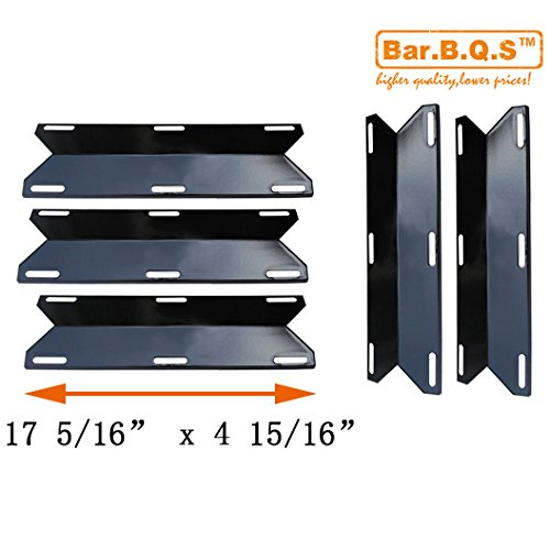 payandpack-17-5-16-x-4-15-16-mbp-93041-5-pack-bbq-barbeque-barbecue-replacement-gas-grill-porcelain-