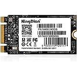KingDian M.2 NGFF M.2 2242 43mm 32GB 64GB 120GB 240GB Solid State Drive Disk For Desktop PCs And MacPro (240GB)