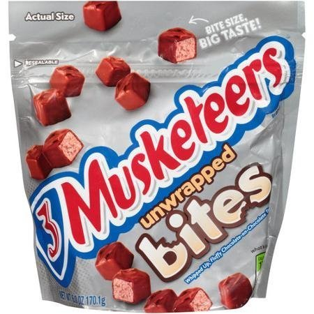 3-musketeers-candy-bar-unwrapped-bites-60-oz-by-3-musketeers