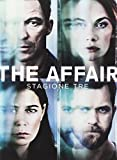 The Affair Stg.3 (Box 4 Dvd)