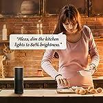 Sengled-Lampadina-Smart-WiFi-E27-9W-Lampadina-Intelligente-Compatibile-con-Alexa-e-Google-Home-Controllo-Vocale-e-Remoto-Luce-Regolabile-2700K-Non-Hub-Richiesto-Setting-Timer-per-Smart-Vita