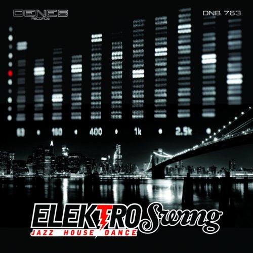 Elektro Swing