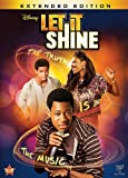 Let It Shine [Import USA Zone 1]
