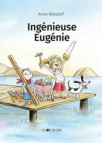 Ingénieuse Eugénie
