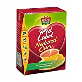 #9: Red Label Natural Care Tea, 500g