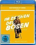 Im Zeichen des Bösen (Masterpieces of Cinema) [Blu-ray]