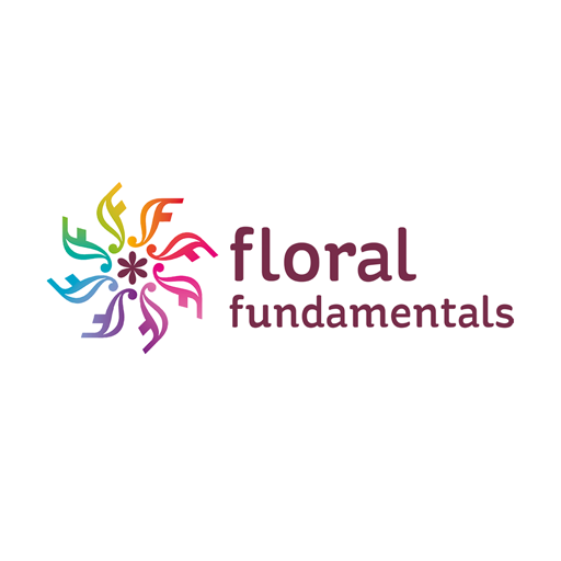 floral-fundamentals