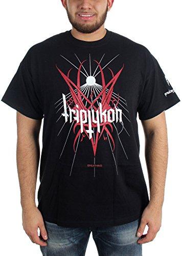 Triptykon, Breathing t_shirt _
