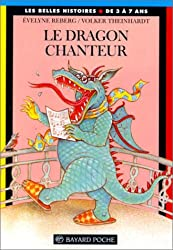le dragon chanteur